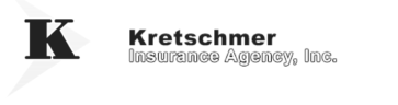 Kretschmer Insurance Logo